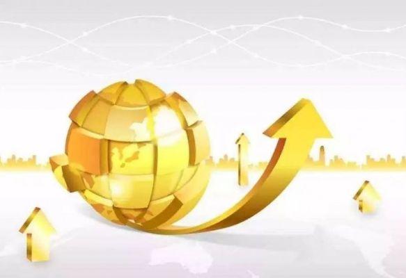 特洁尔卫浴登上中国国际电视台 聚焦两会赋能转型升级  EPS电源