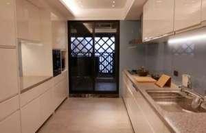 松下环境方案拓展海外建材业务 推广整装卫浴及整体厨房等产品线绕电阻